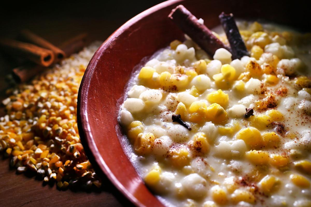 sweet corn brazilianuts.jpg