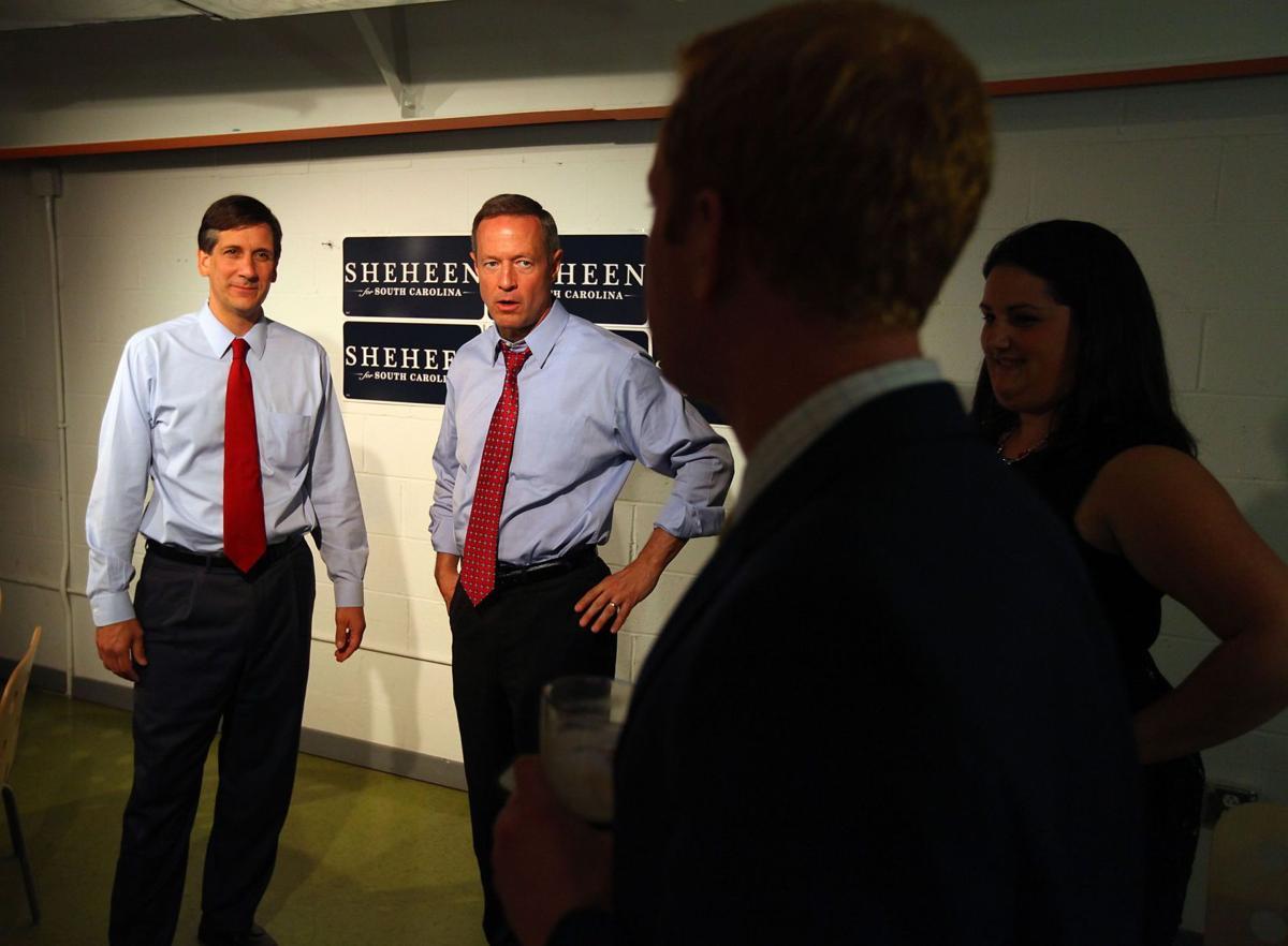 Voting squabble pits Republican against Republican