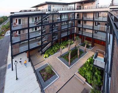 courtyard williams terrace.jpg (copy) (copy)