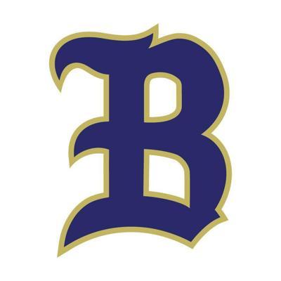 Berkeley High's 2018 Hall of Fame class announced