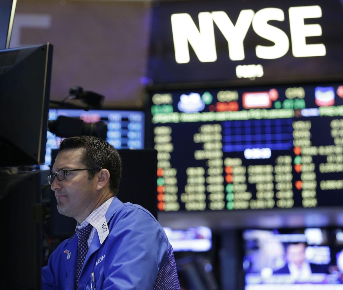 Stocks will bounce back, but jobs picture still grim