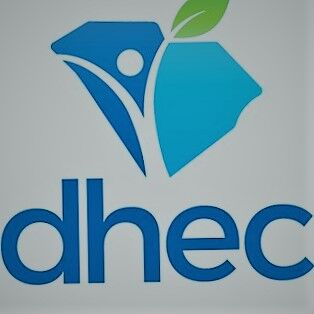 DHEC clarifying COVID-19 death numbers