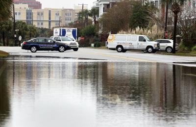 Charleston Flooding (copy)