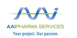 Pharmaceutical company growing