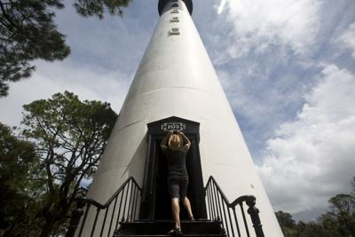 Hunting Island Lighhouse01.JPG (copy)