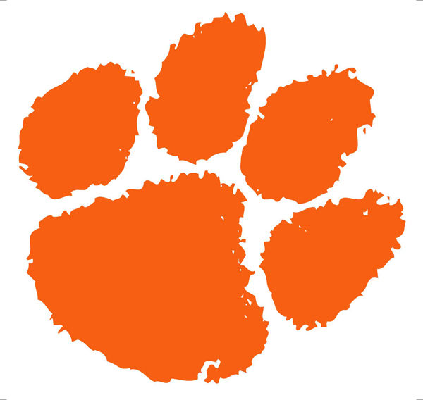 C of C and Citadel transfers expected to start for Clemson baseball