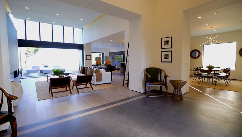 Latest Residential Designs Balance Looks And Practicality, Favor Millennial  Styles For New Homes