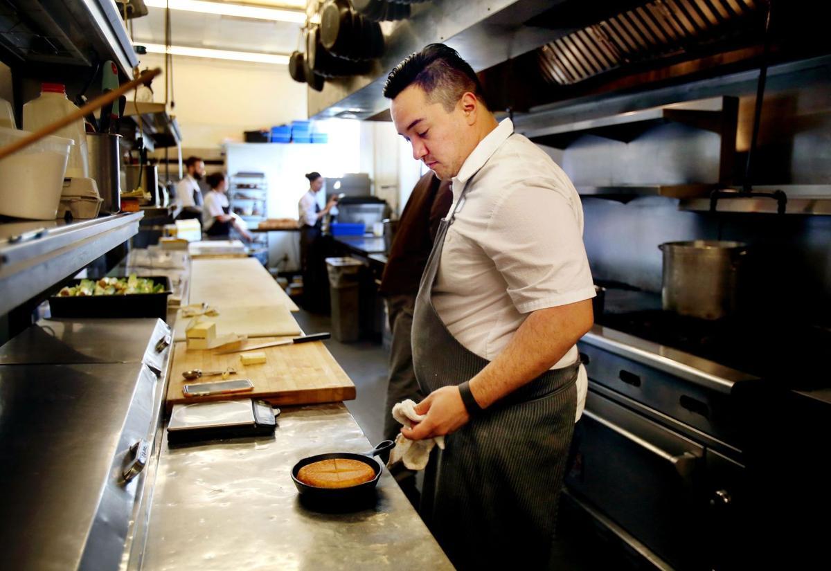 Southern Living names Charleston restaurants to error-ridden 30 Best list