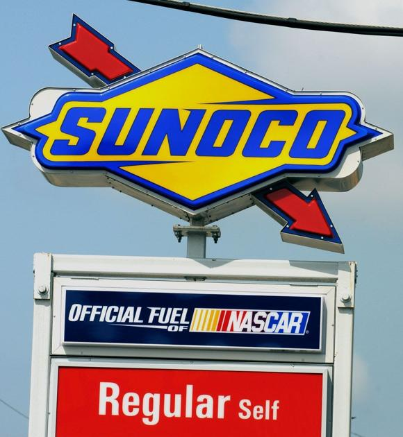 Sunoco To Sell 1,000-plus Convenience Stores To 7-Eleven