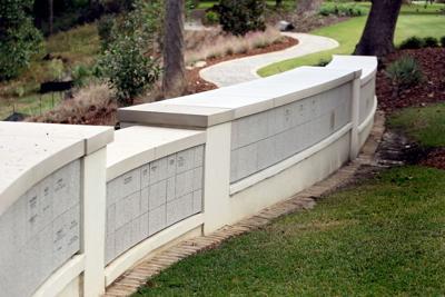 Cemetery monuments (copy)