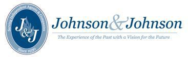 Longtime Charleston insurance business buys Florida agency