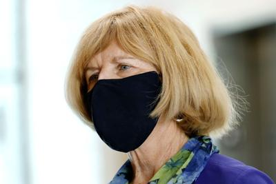 Molly Spearman mask.jpg (copy)