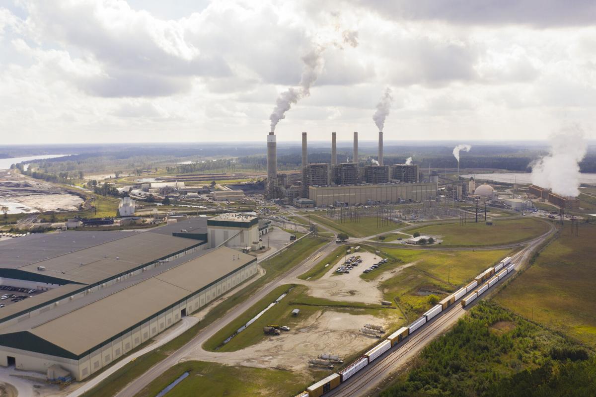 coal plant aerial.jpg (copy)