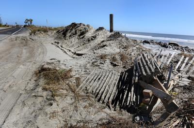 Folly Erosion (copy) (copy)