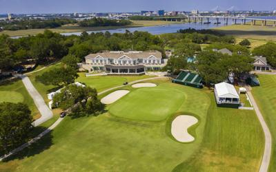SECONDARY or INSIDE Country Club of Charleston aerial .JPG (copy)