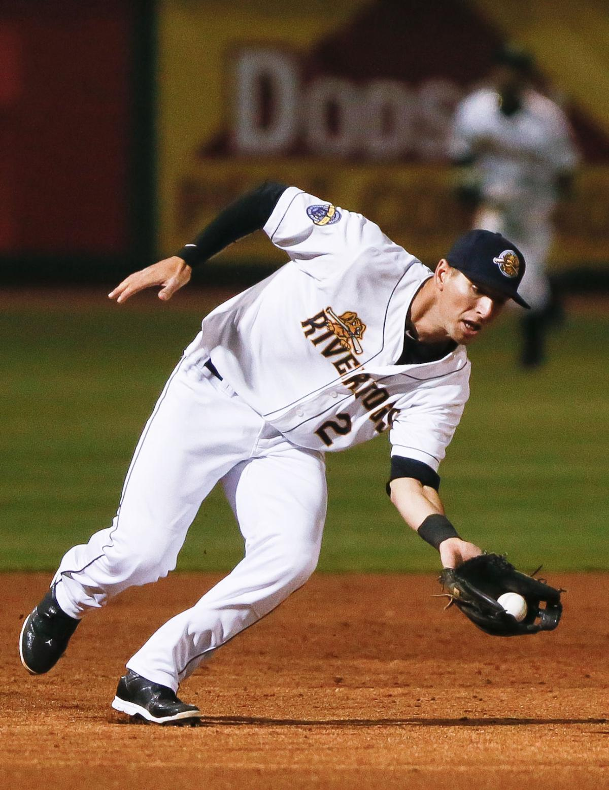 Riverdogs vs Intimidators14.JPG