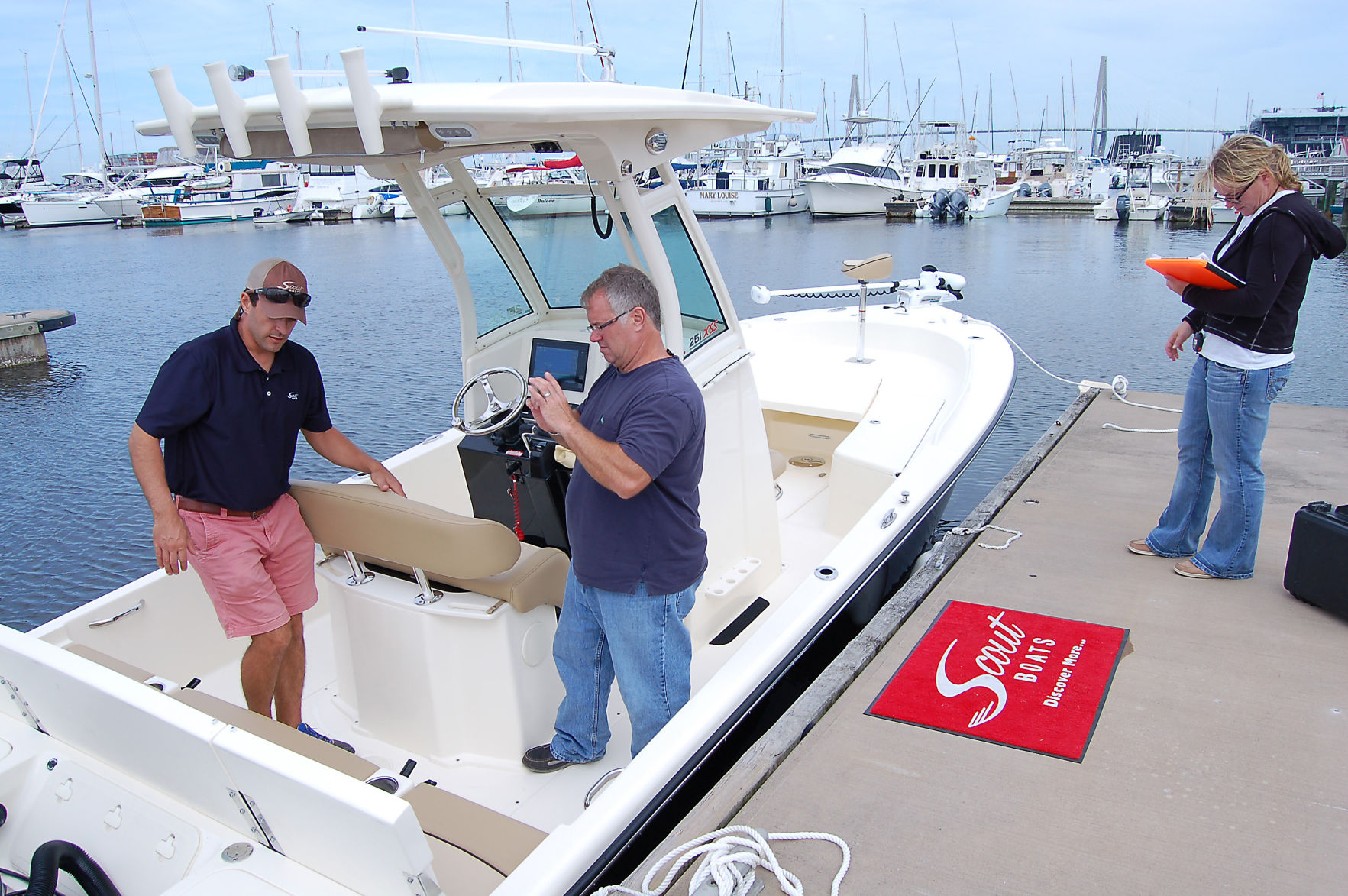 Dont Scout Text Summerville Mobile Boats Dating Match engage the rendering