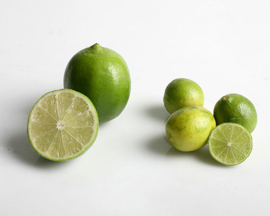 Limelight: Juice of tart fruit adds a little accent to Cinco de Mayo celebrations