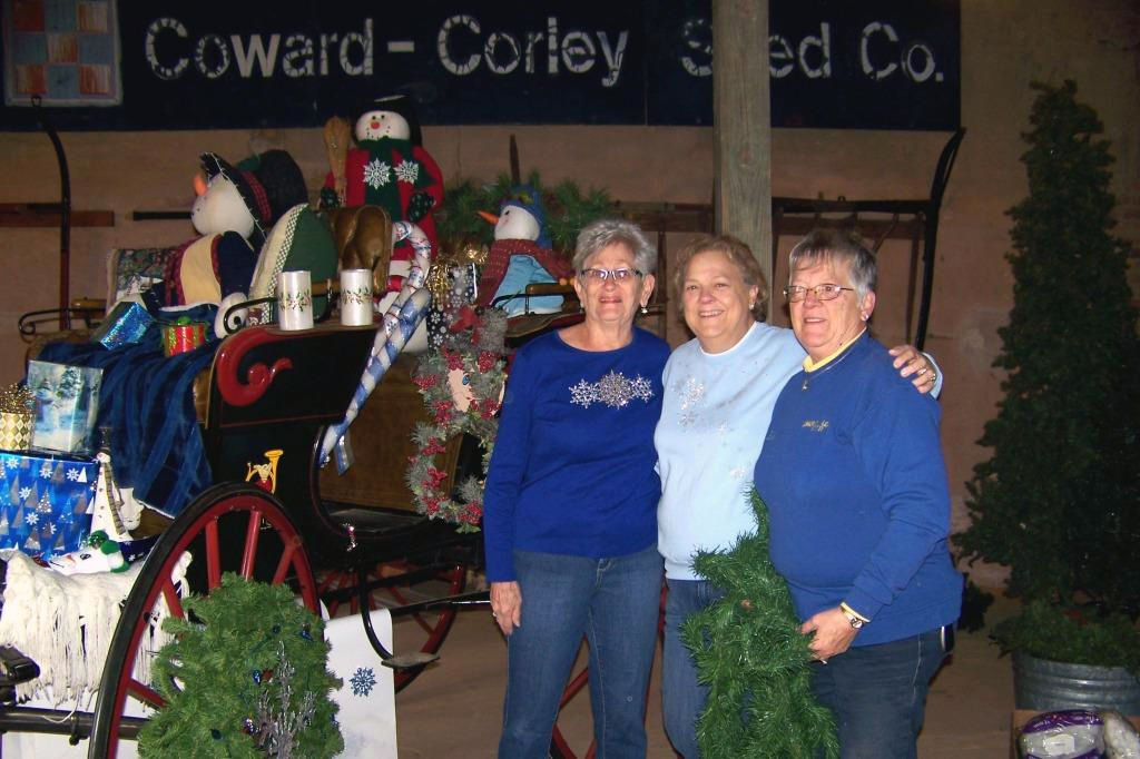 Christmas In The Barn 2020 Aiken's Christmas at the Barn will feature holiday music and more