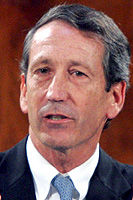 Sanford avoids criminal charges