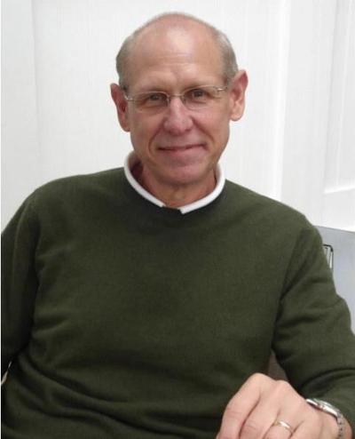 Obituary Dan Charles Beauchene