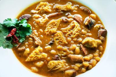 tripe stew brazilianuts.jpg