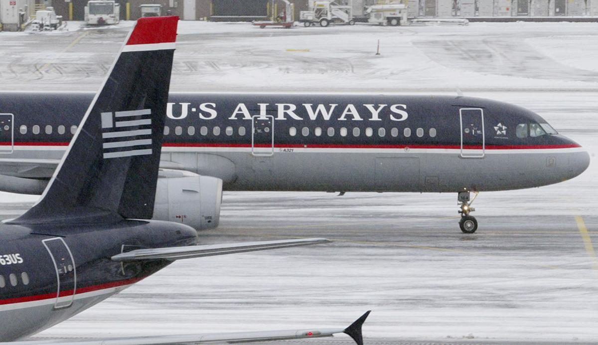 US Airways flight attendants say 'no' to contract deal