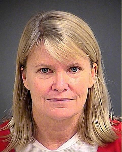 Former Isle of Palms woman nabbed in Australia to plead guilty in daughter's 1994 abduction