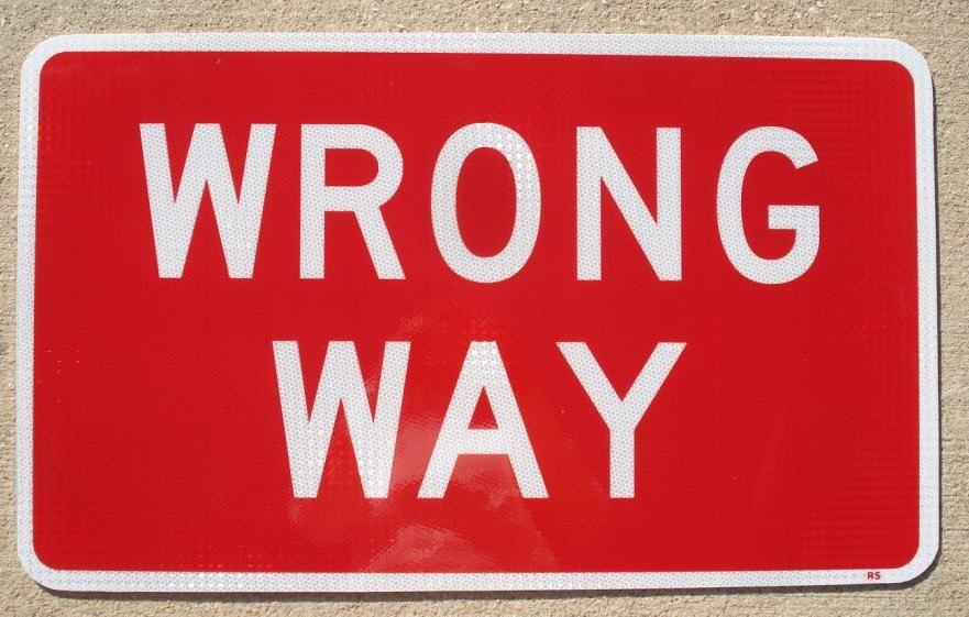 State Senate takes wrong turn with road-funding plan