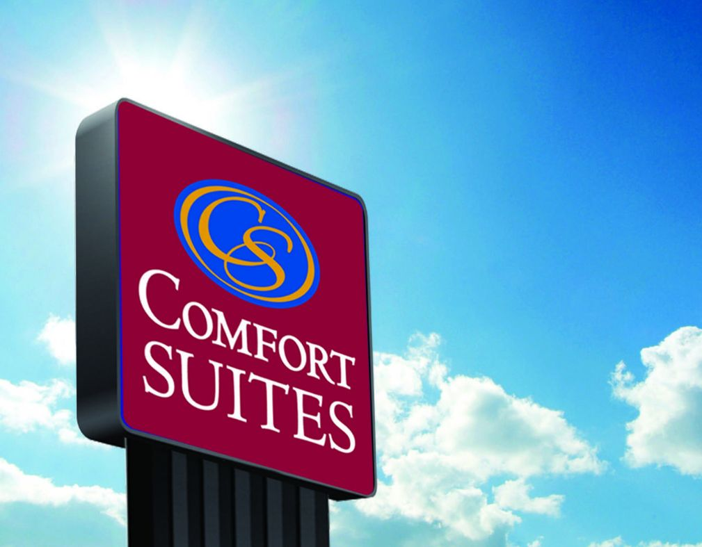 Cambria making strides in Charleston market, new hotels taking ...