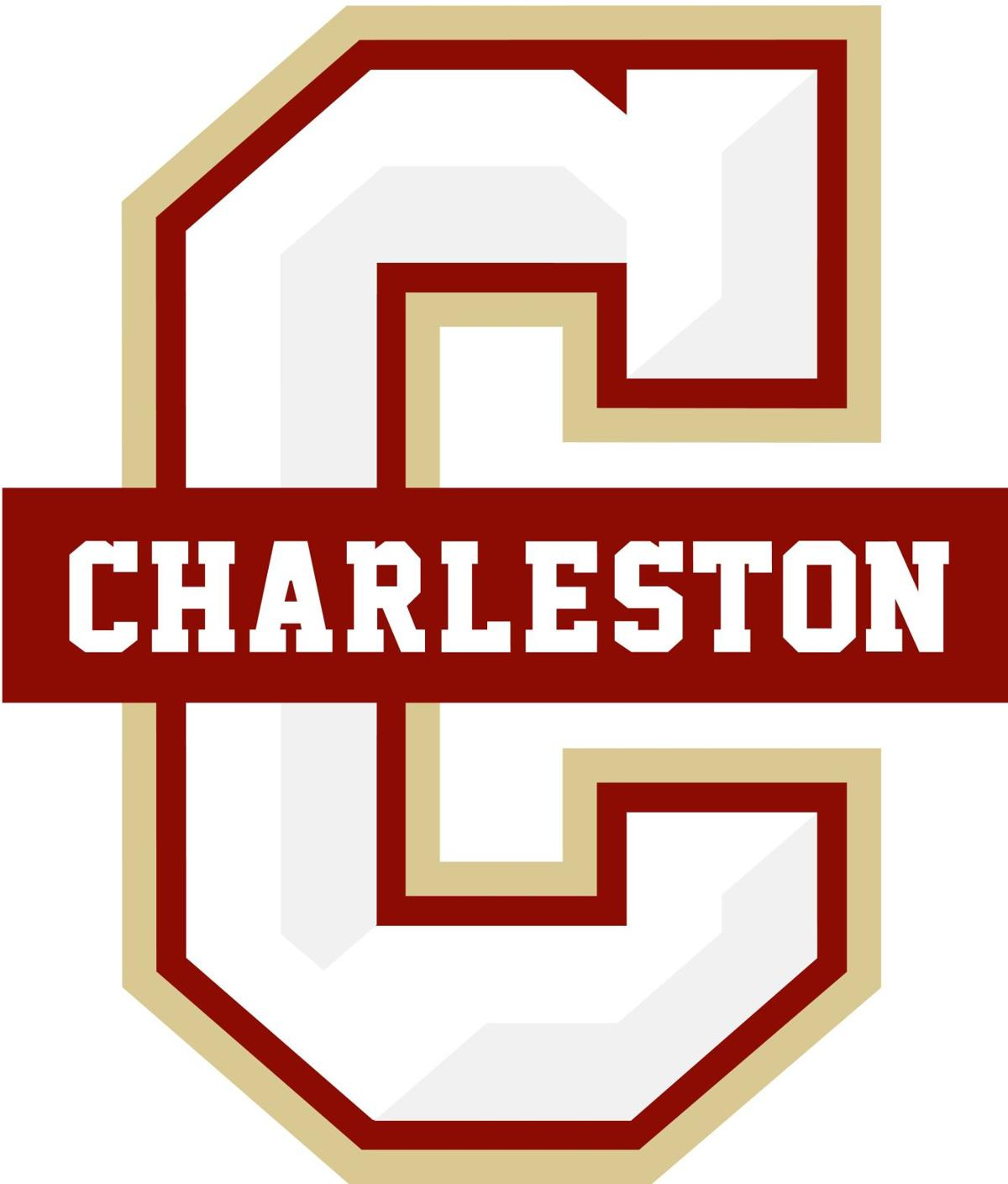 Nick Harris commits to College of Charleston