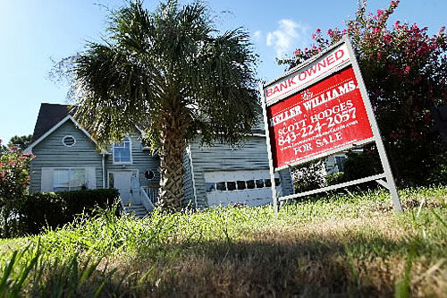 July home sales reverse trend, skid by 37 percent