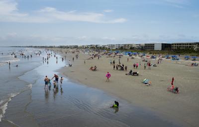Beach_2.jpg (copy)