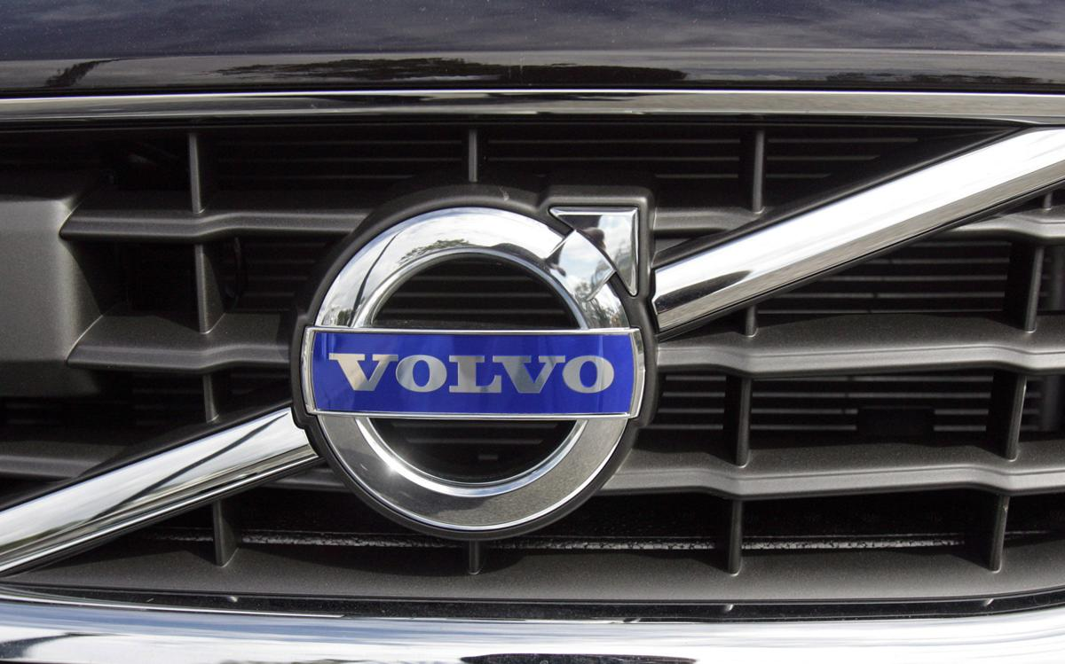 Volvo, Benefitfocus, Google deliver major contributions