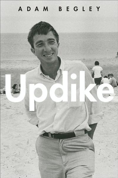 'Updike'