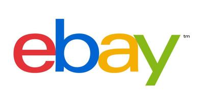 EBay bans sales of Confederate flag on its site