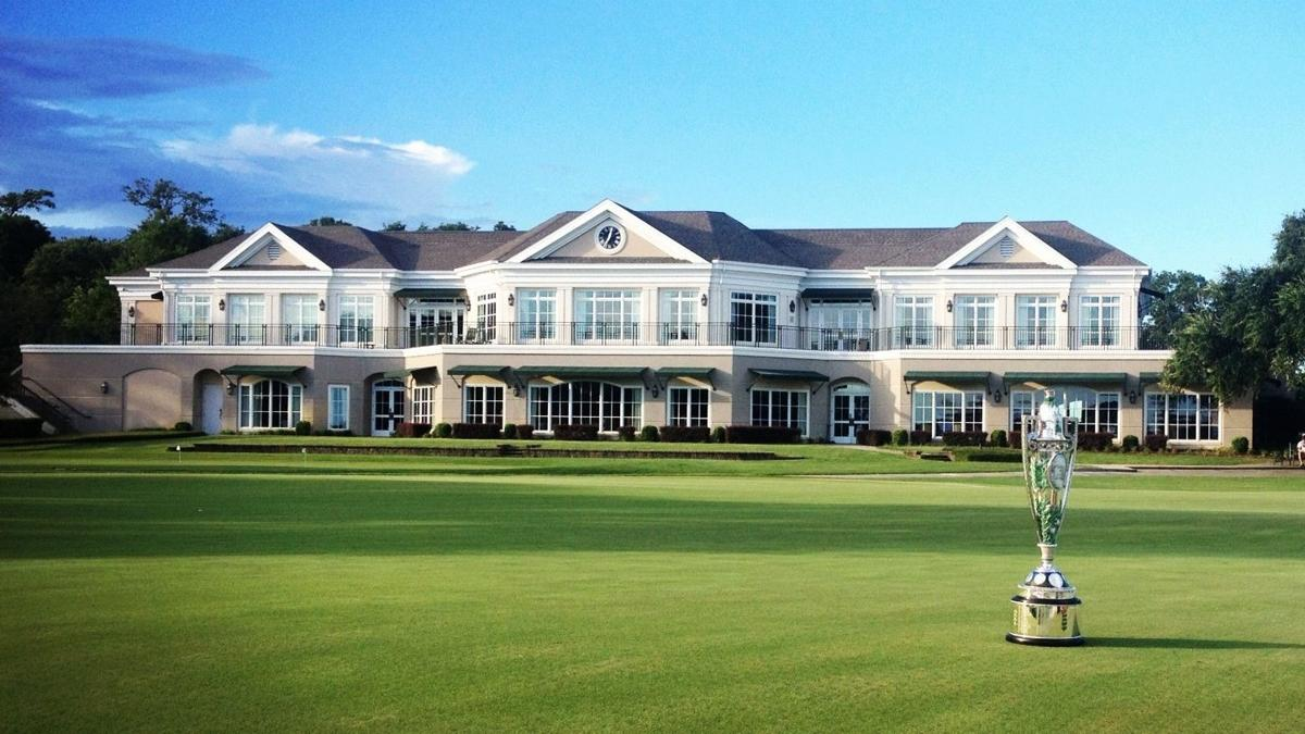 Best amateur golfers coming to Charleston