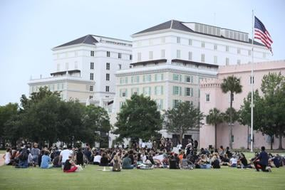 marion square.jpg (copy)