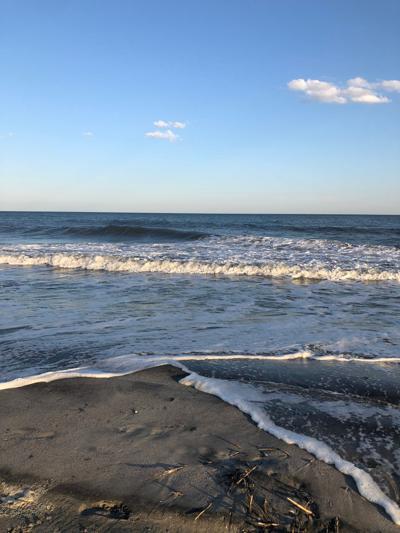 IOP beach.jpg