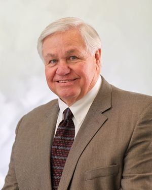 Mayor Keith Summey: State of the city to reflect serious year