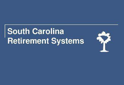 Retirement fund has new consultant