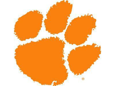 McCloud chooses Clemson over Florida
