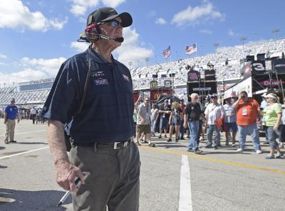 Gibbs looks to snap Daytona 500 skid