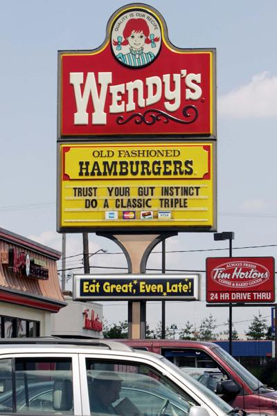 Wendy146s Moves Past 14599 Cents146