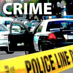 SC man dies after he asked to be shot in bulletproof vest