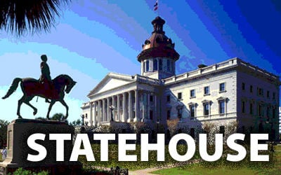Medicaid expansion rejected by House