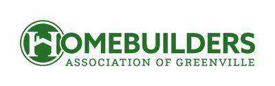 Homebuilders Association of Greenville