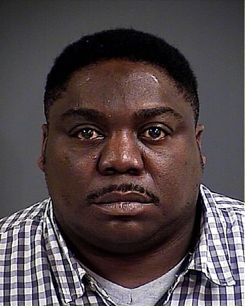 Arrest made after North Charleston man shot in leg