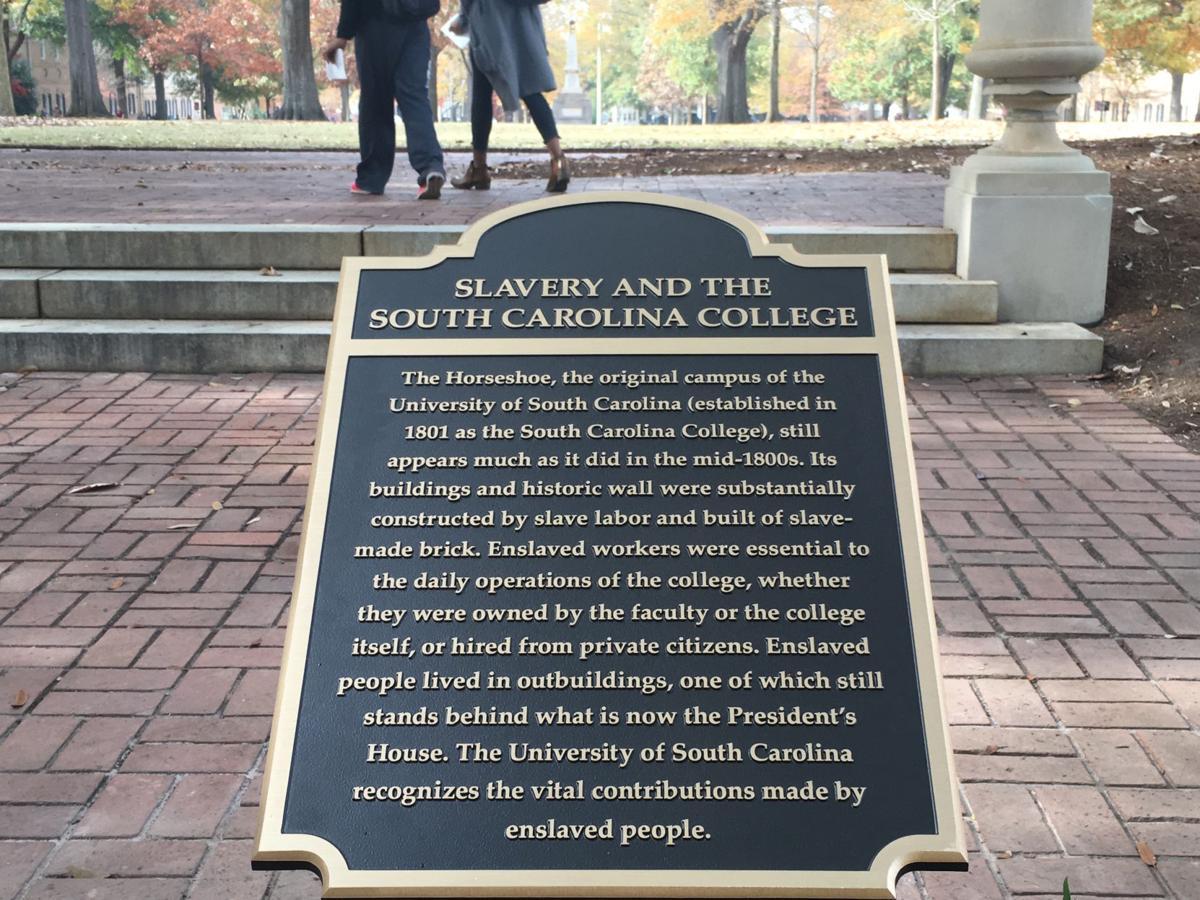 USC plaque (copy)