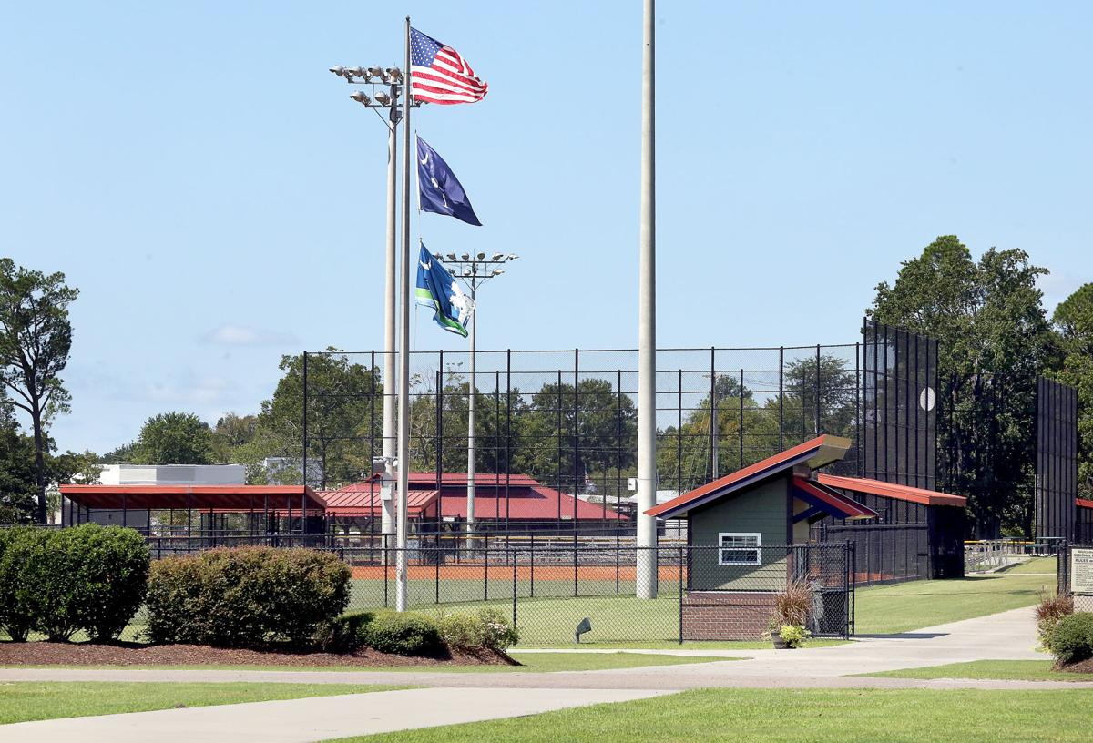 Moncks Corner Recreation Complex.jpg